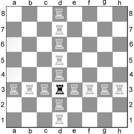 schach notation